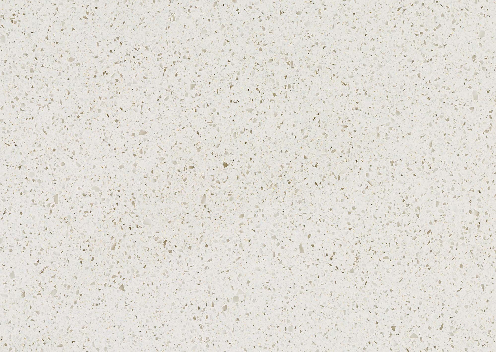 Grey Crystal A3