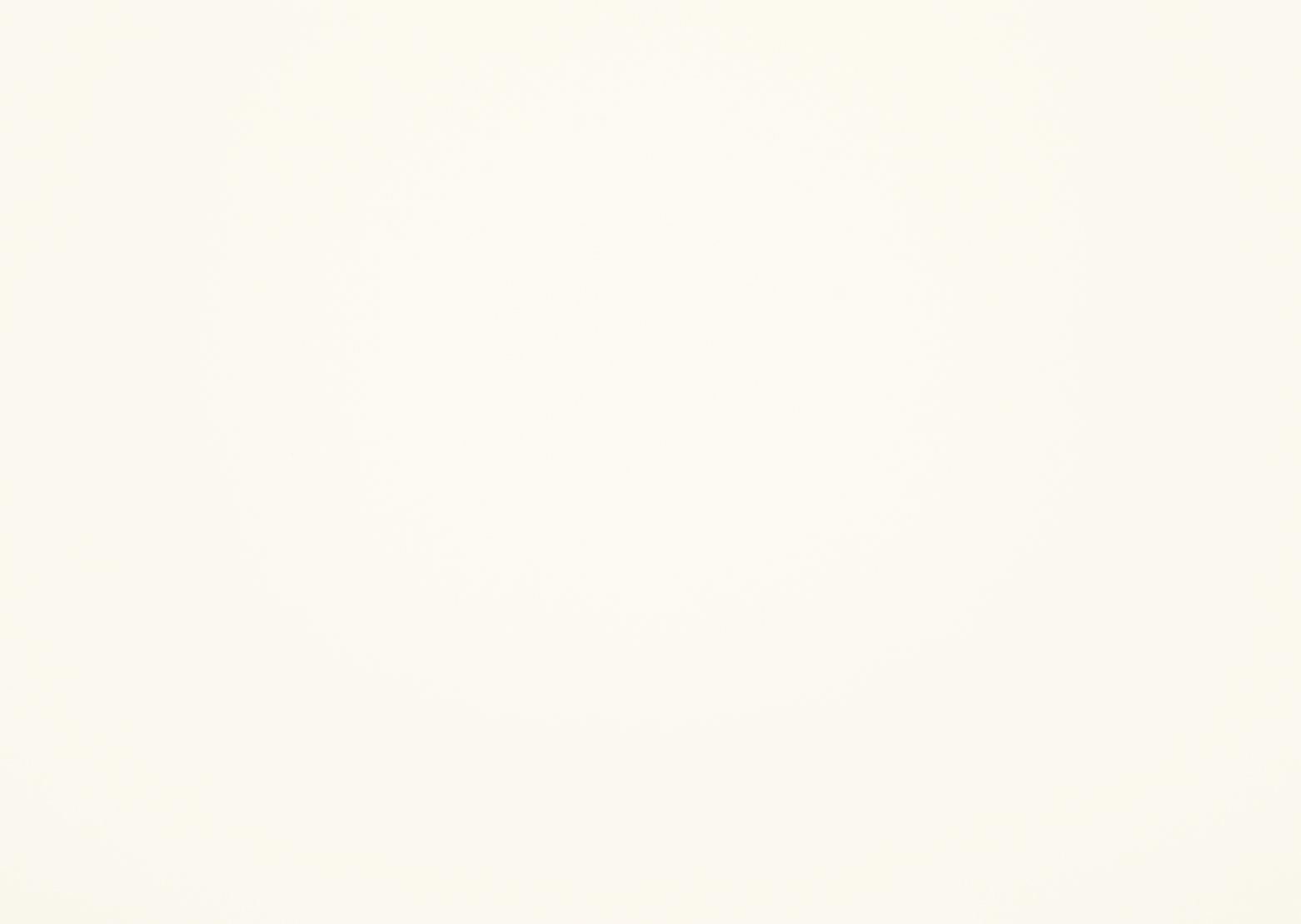 White A3